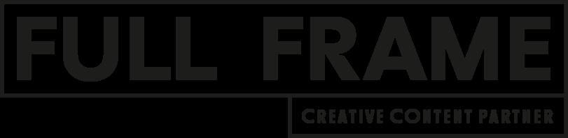 animatie studio logo